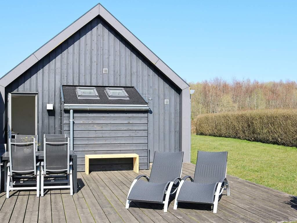 Zusatzbild Nr. 04 von Ferienhaus No. 39742 in Hadsund
