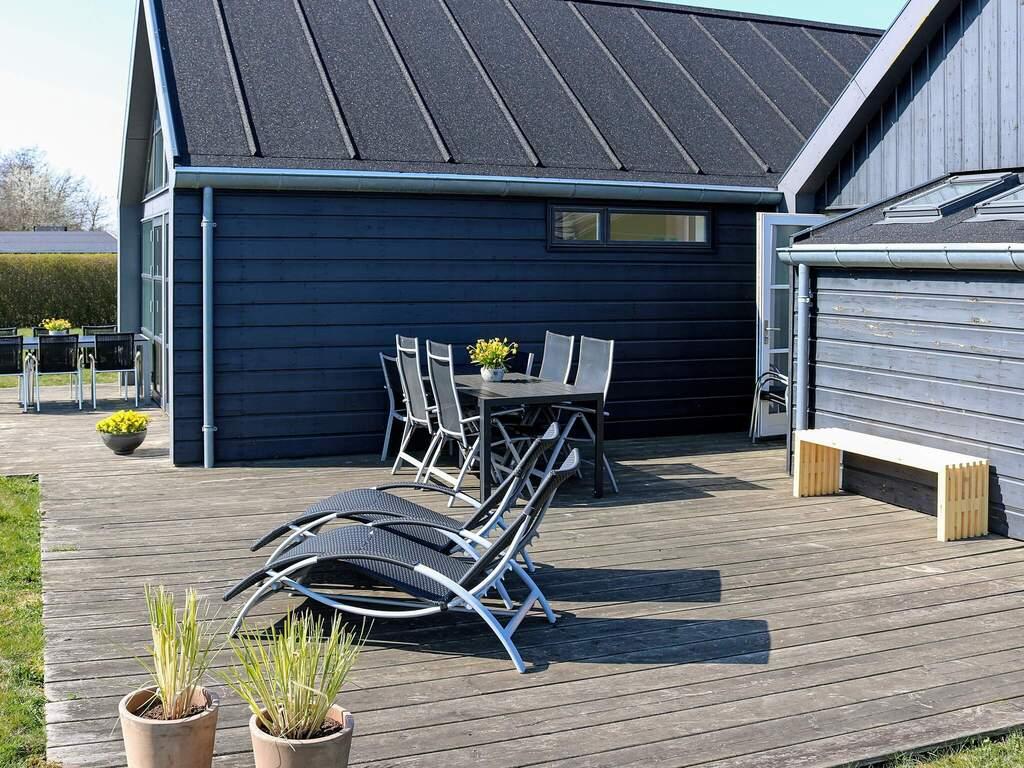 Zusatzbild Nr. 05 von Ferienhaus No. 39742 in Hadsund