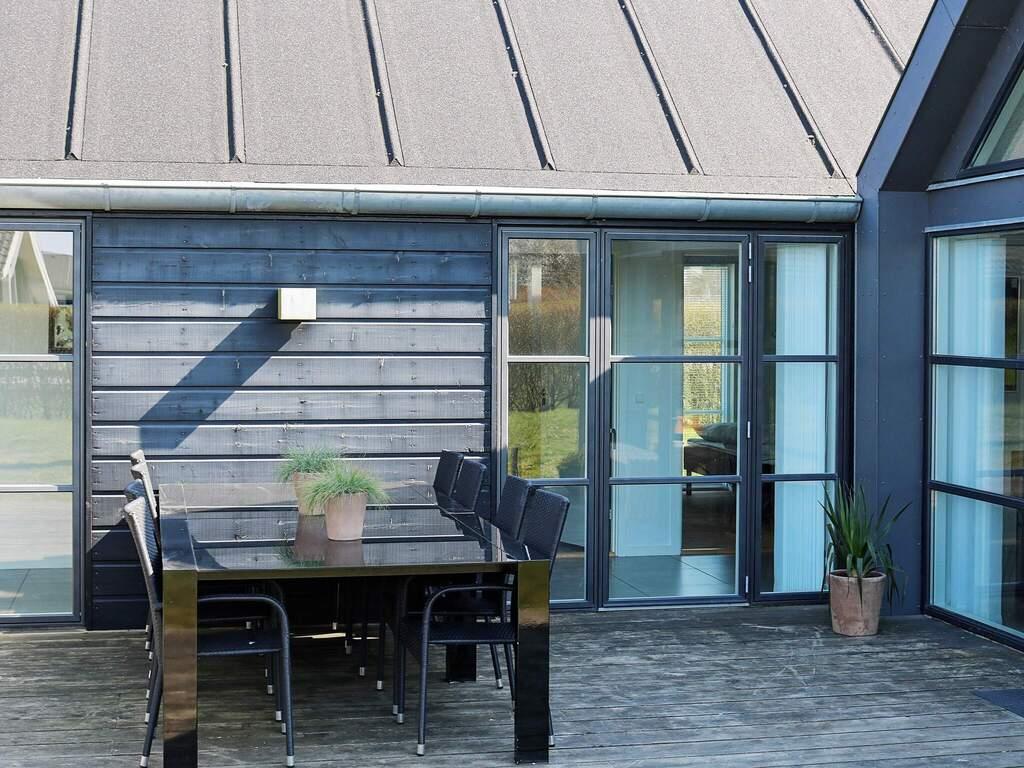 Zusatzbild Nr. 06 von Ferienhaus No. 39742 in Hadsund