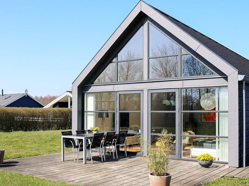Zusatzbild Nr. 08 von Ferienhaus No. 39742 in Hadsund