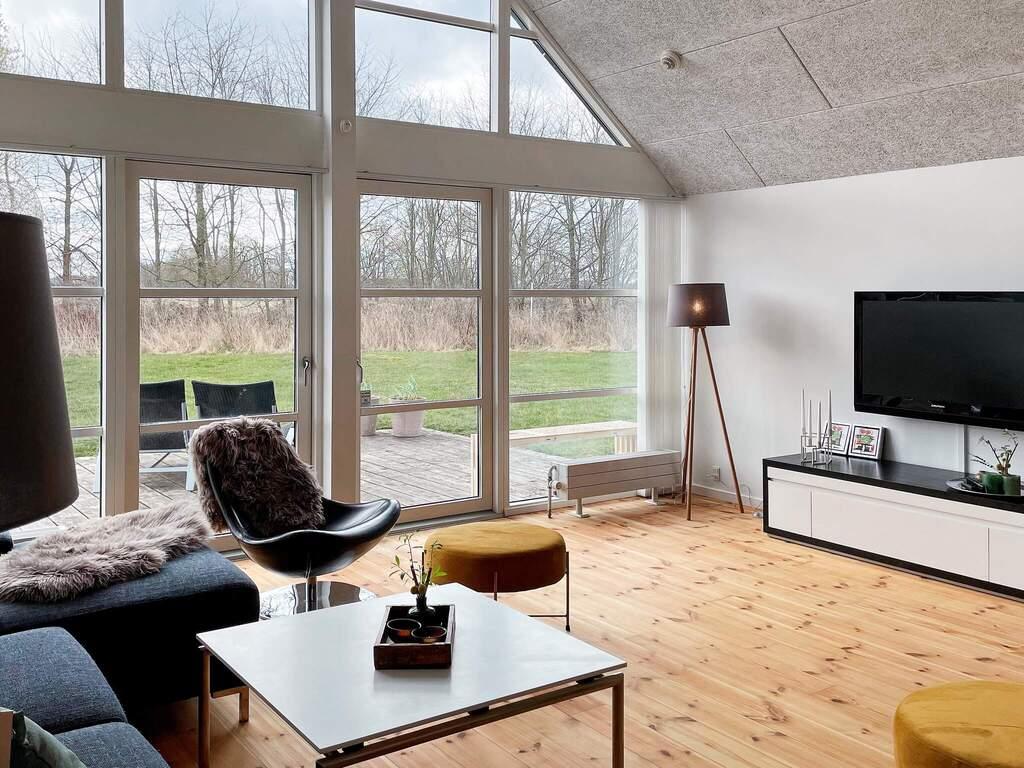 Zusatzbild Nr. 13 von Ferienhaus No. 39742 in Hadsund