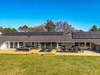Ferienhaus No. 39757 in Bl�vand in Bl�vand - kleines Detailbild