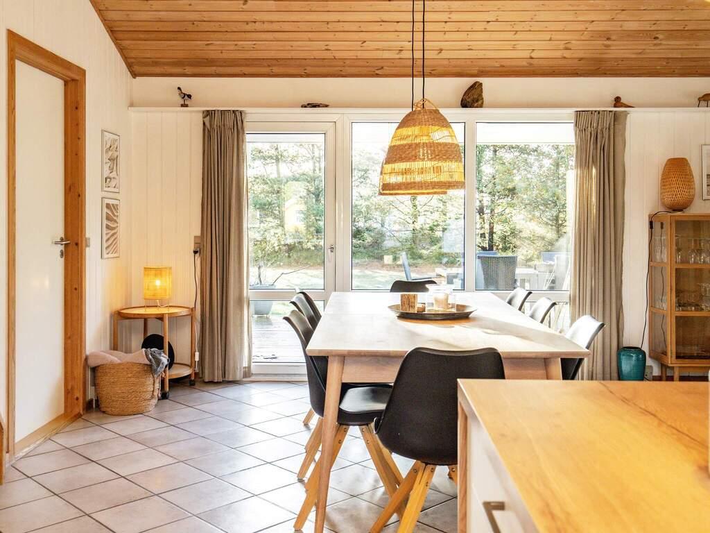 Zusatzbild Nr. 10 von Ferienhaus No. 39757 in Blåvand
