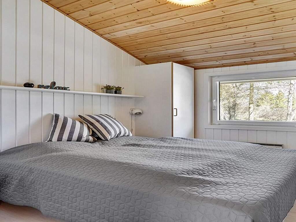 Zusatzbild Nr. 14 von Ferienhaus No. 39757 in Blåvand