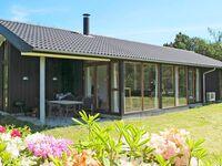 Ferienhaus in Gedser, Haus Nr. 39763 in Gedser - kleines Detailbild