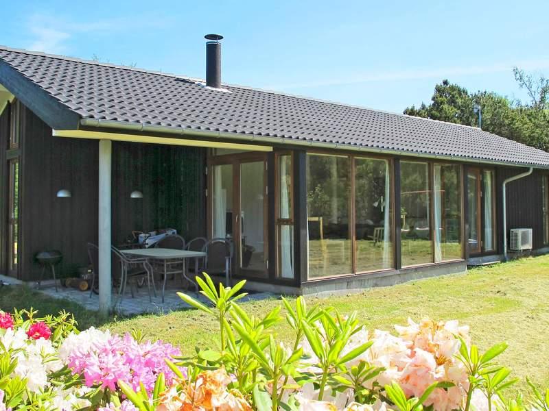Detailbild von Ferienhaus No. 39763 in Gedser