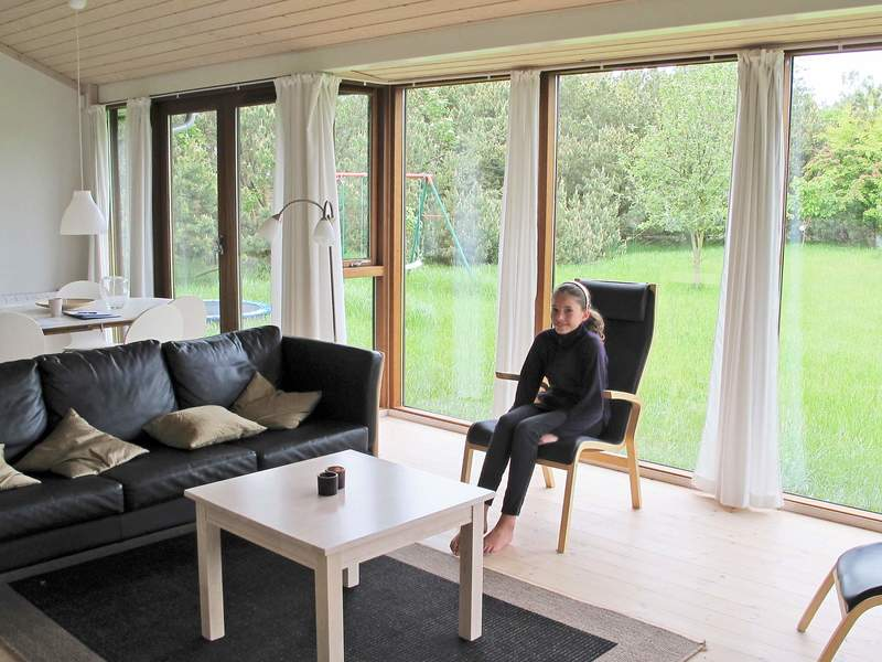 Zusatzbild Nr. 01 von Ferienhaus No. 39763 in Gedser