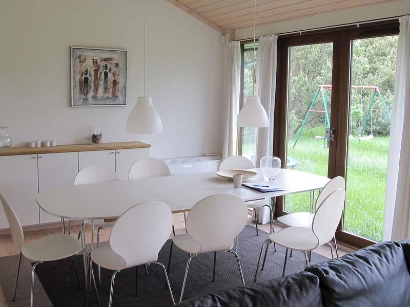 Zusatzbild Nr. 04 von Ferienhaus No. 39763 in Gedser