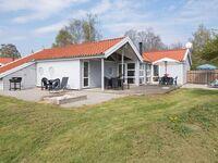 Ferienhaus No. 39775 in Ebeltoft in Ebeltoft - kleines Detailbild