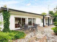 Ferienhaus No. 39778 in Ebeltoft in Ebeltoft - kleines Detailbild