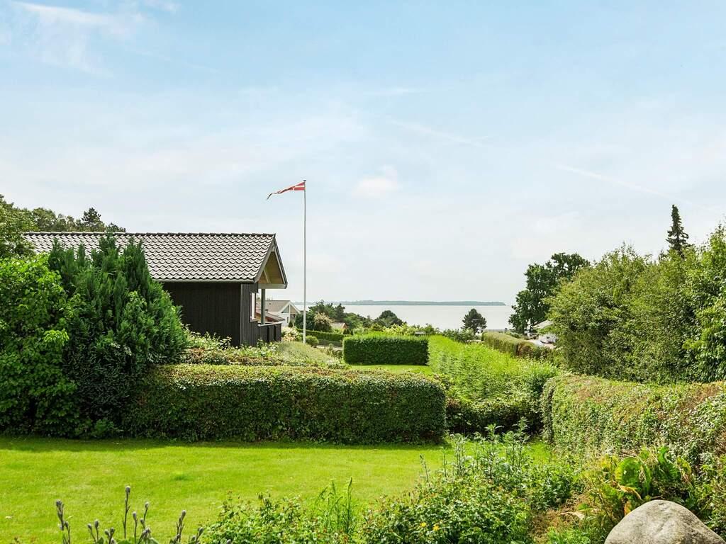 Umgebung von Ferienhaus No. 39778 in Ebeltoft