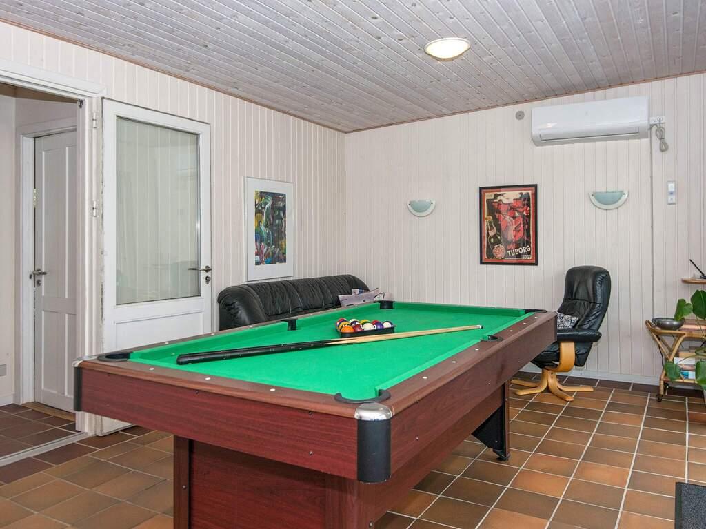 Zusatzbild Nr. 01 von Ferienhaus No. 39778 in Ebeltoft