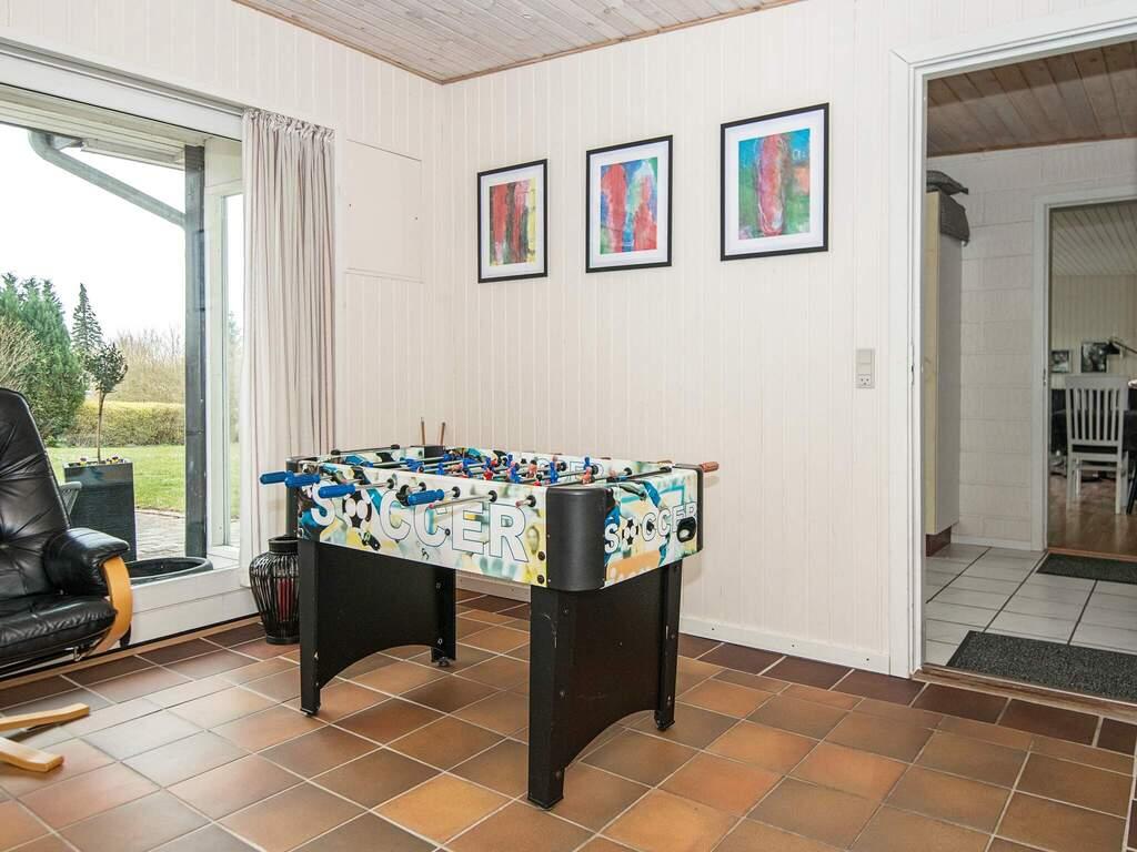 Zusatzbild Nr. 02 von Ferienhaus No. 39778 in Ebeltoft