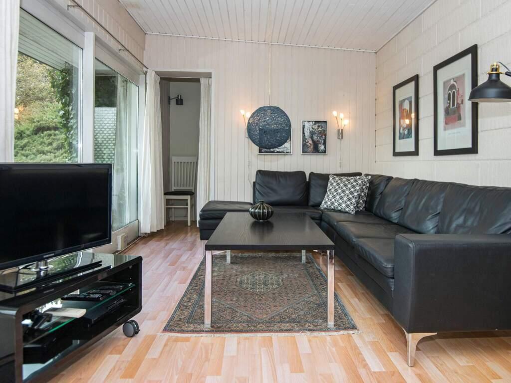 Zusatzbild Nr. 03 von Ferienhaus No. 39778 in Ebeltoft