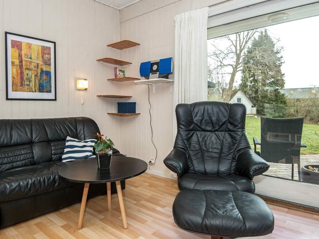 Zusatzbild Nr. 05 von Ferienhaus No. 39778 in Ebeltoft