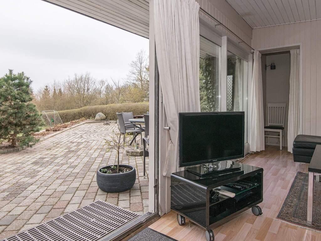 Zusatzbild Nr. 06 von Ferienhaus No. 39778 in Ebeltoft