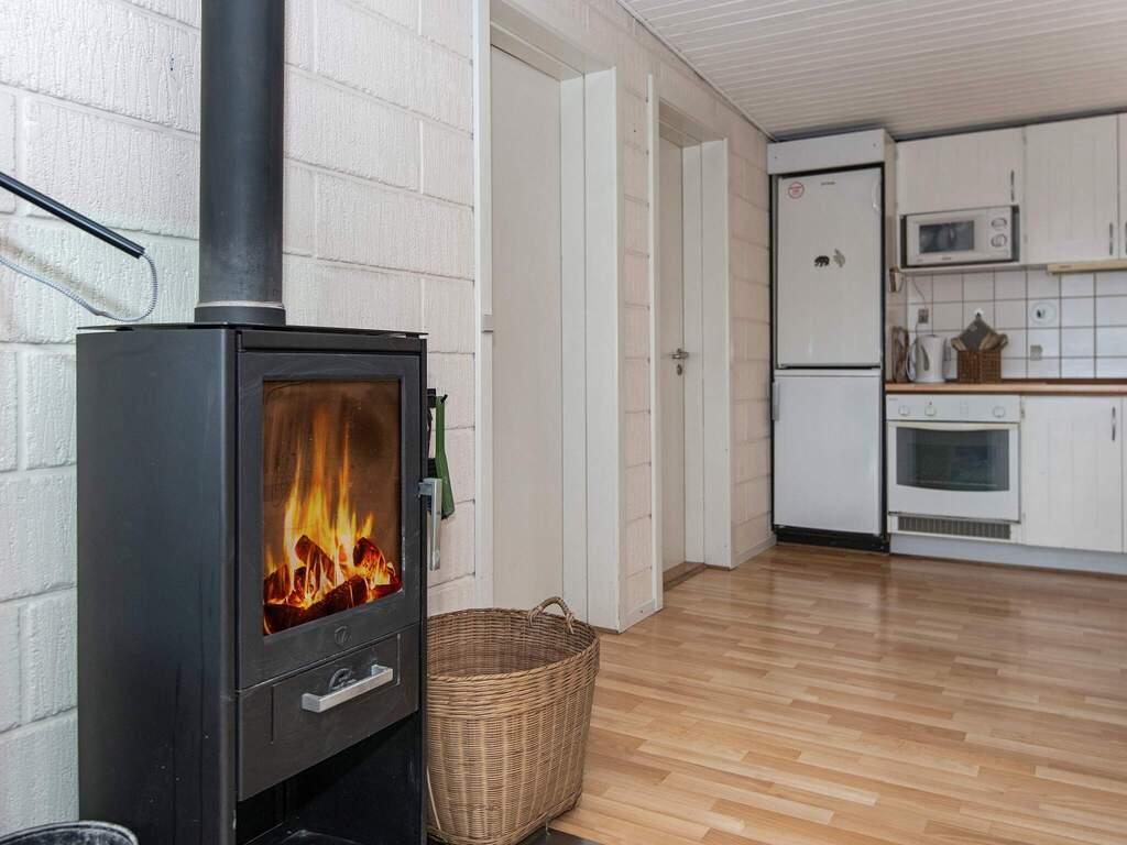 Zusatzbild Nr. 07 von Ferienhaus No. 39778 in Ebeltoft