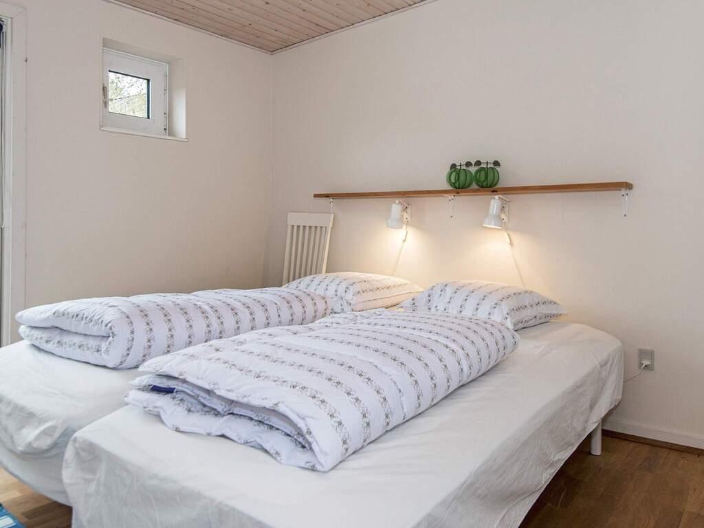 Zusatzbild Nr. 13 von Ferienhaus No. 39778 in Ebeltoft