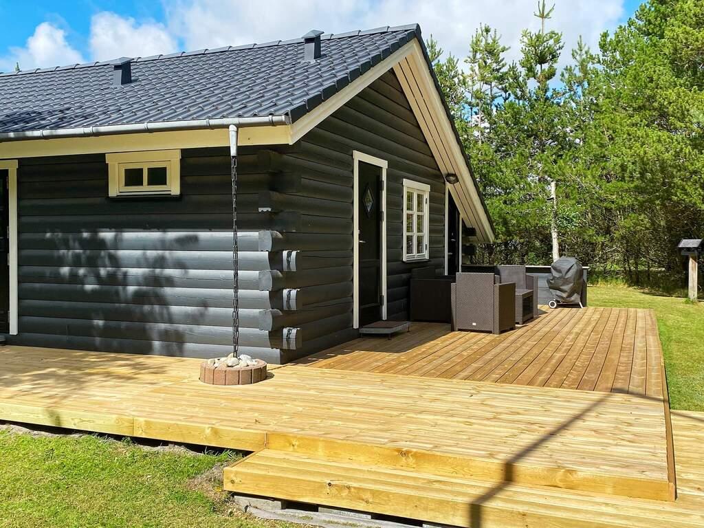 Zusatzbild Nr. 01 von Ferienhaus No. 39785 in Blåvand