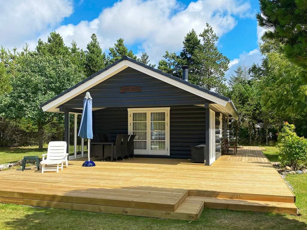Zusatzbild Nr. 02 von Ferienhaus No. 39785 in Blåvand