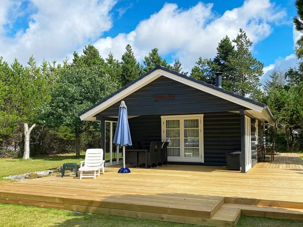 Zusatzbild Nr. 03 von Ferienhaus No. 39785 in Blåvand