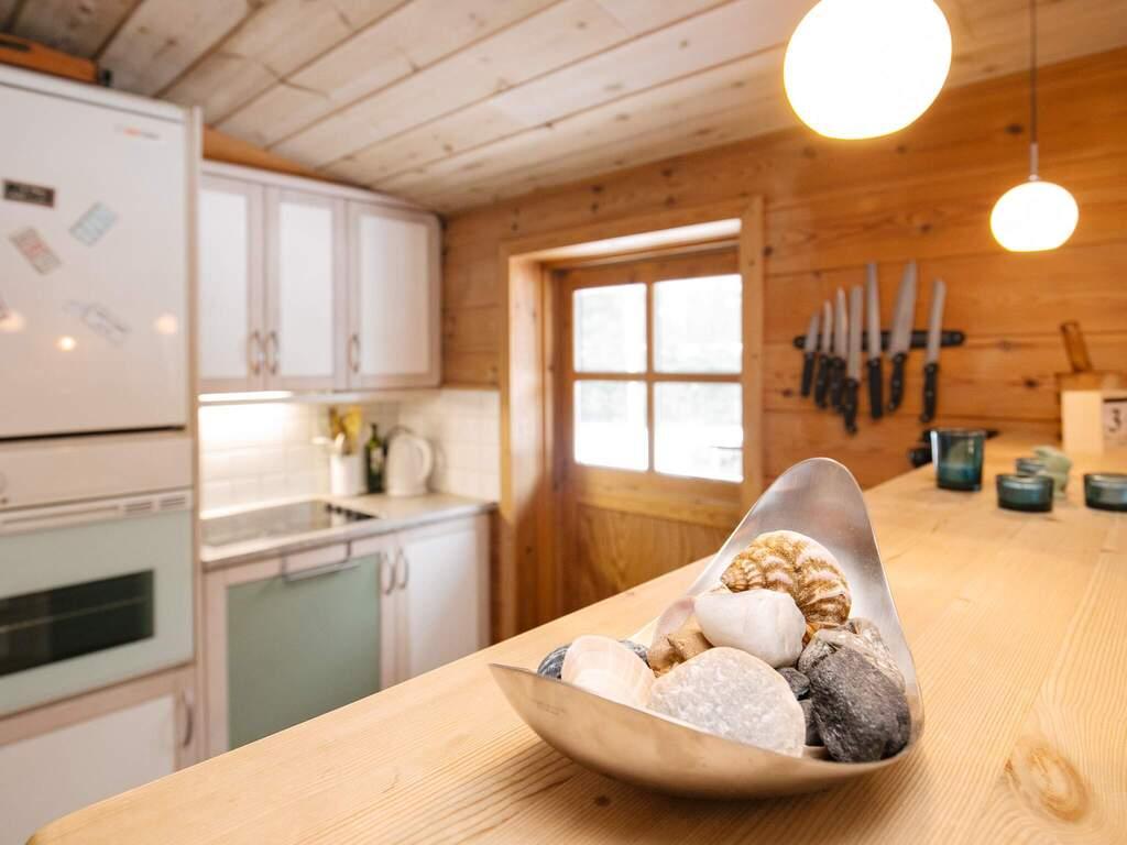 Zusatzbild Nr. 04 von Ferienhaus No. 39785 in Blåvand