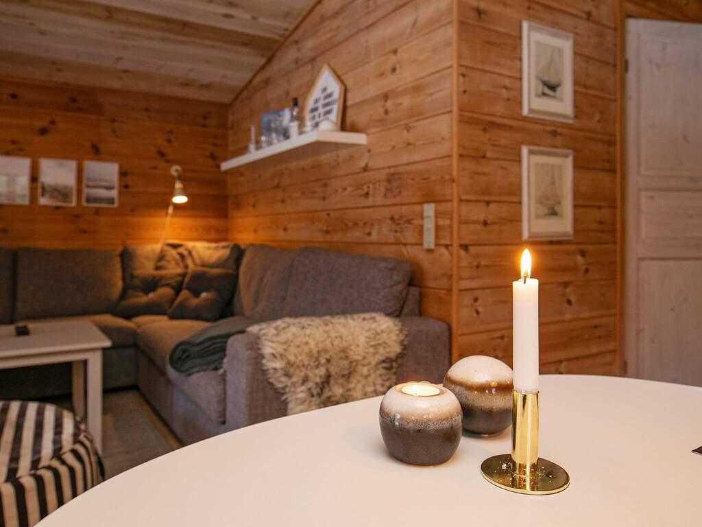 Zusatzbild Nr. 06 von Ferienhaus No. 39785 in Blåvand