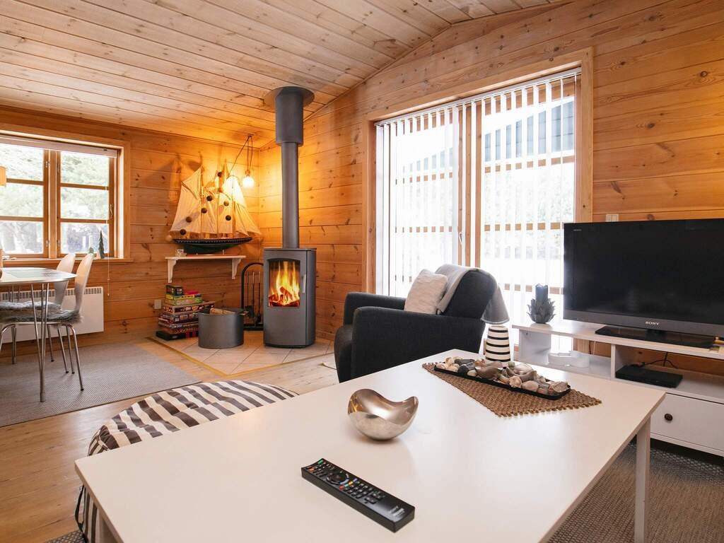 Zusatzbild Nr. 07 von Ferienhaus No. 39785 in Blåvand