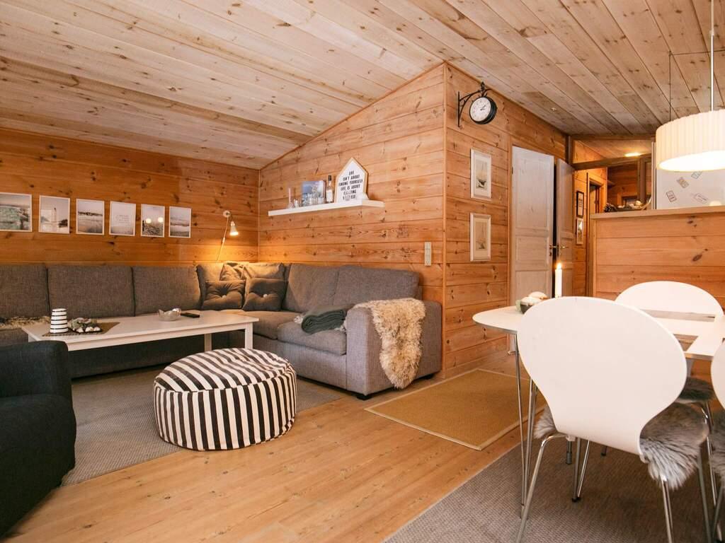 Zusatzbild Nr. 08 von Ferienhaus No. 39785 in Blåvand