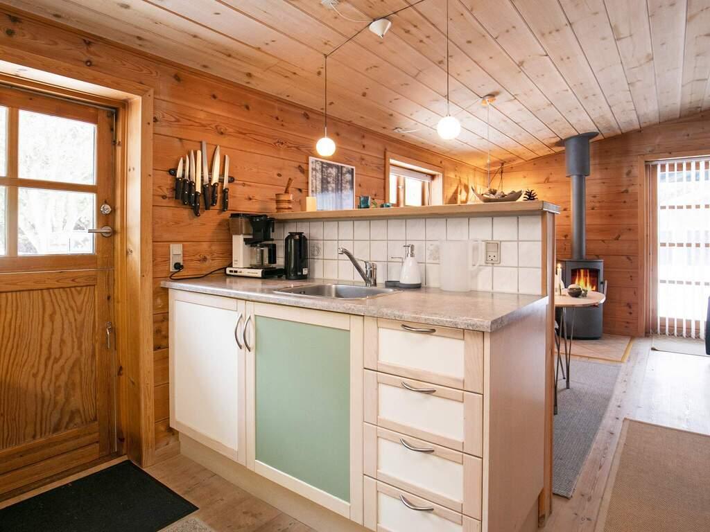 Zusatzbild Nr. 09 von Ferienhaus No. 39785 in Blåvand