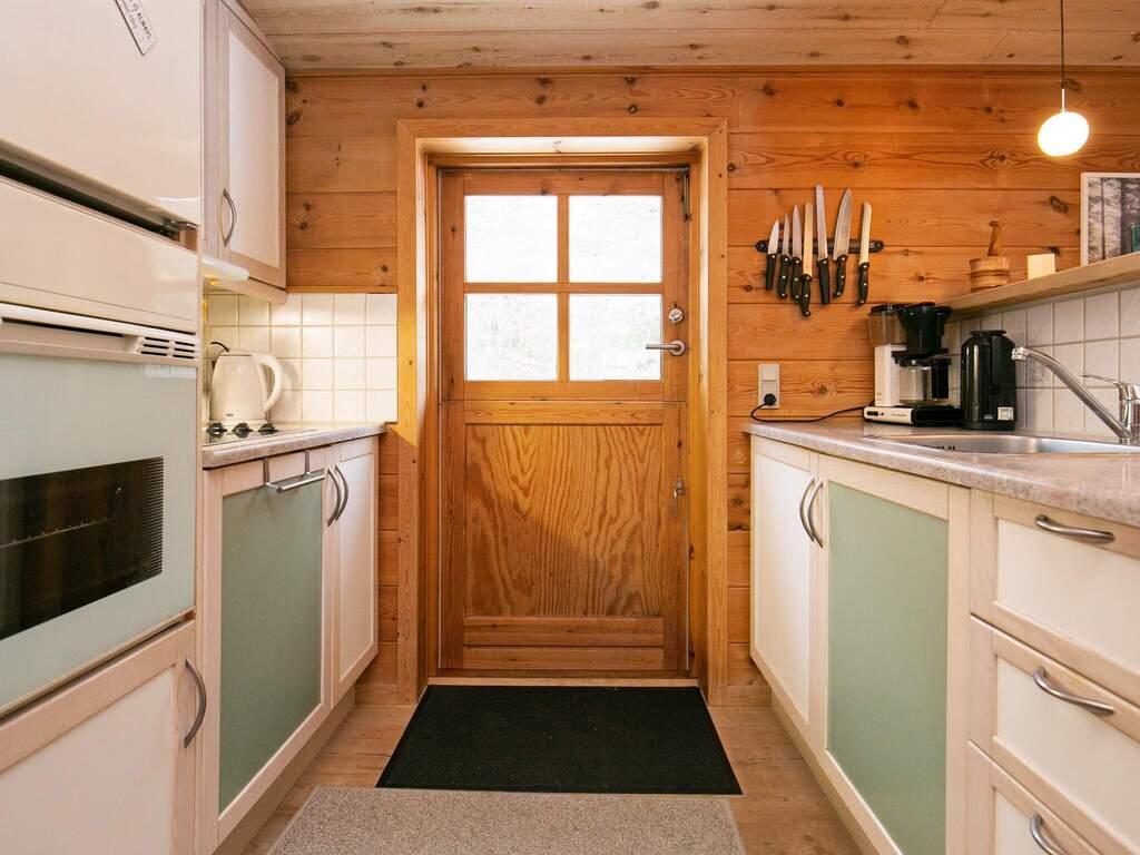 Zusatzbild Nr. 10 von Ferienhaus No. 39785 in Blåvand