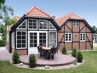 Ferienhaus No. 39788 in Hemmet in Hemmet - kleines Detailbild