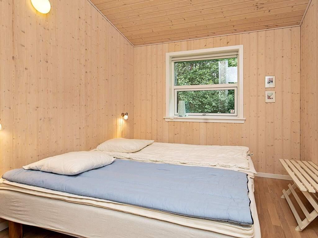 Zusatzbild Nr. 06 von Ferienhaus No. 39793 in Hals