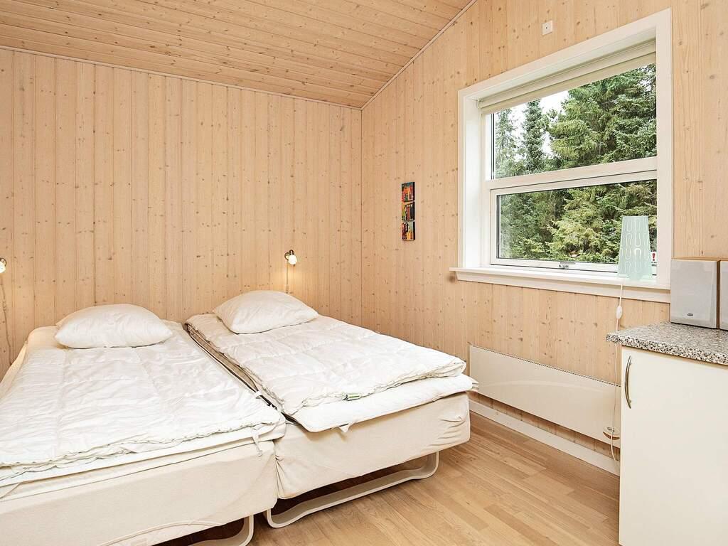Zusatzbild Nr. 09 von Ferienhaus No. 39793 in Hals