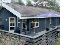 Ferienhaus No. 39796 in Fjerritslev in Fjerritslev - kleines Detailbild