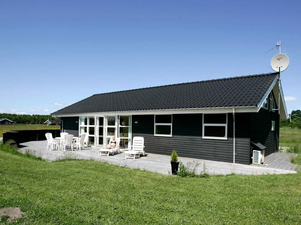 Detailbild von Ferienhaus No. 39814 in Hadsund