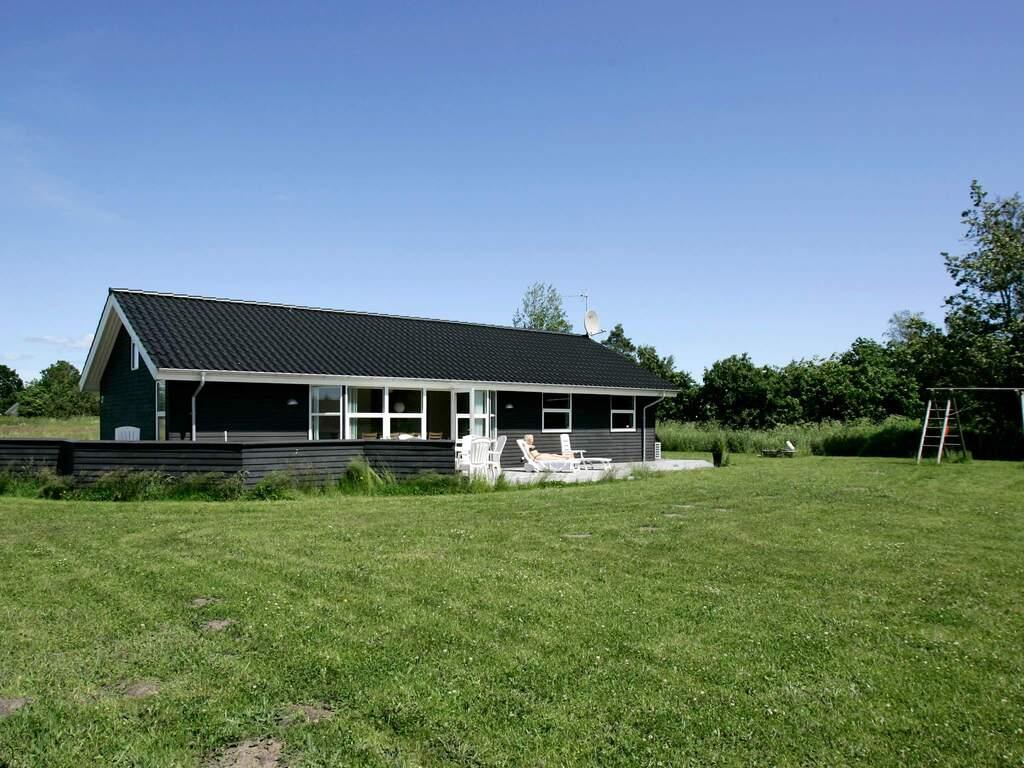 Zusatzbild Nr. 01 von Ferienhaus No. 39814 in Hadsund