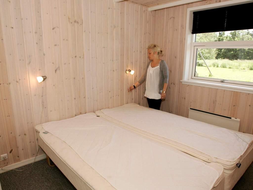 Zusatzbild Nr. 06 von Ferienhaus No. 39814 in Hadsund