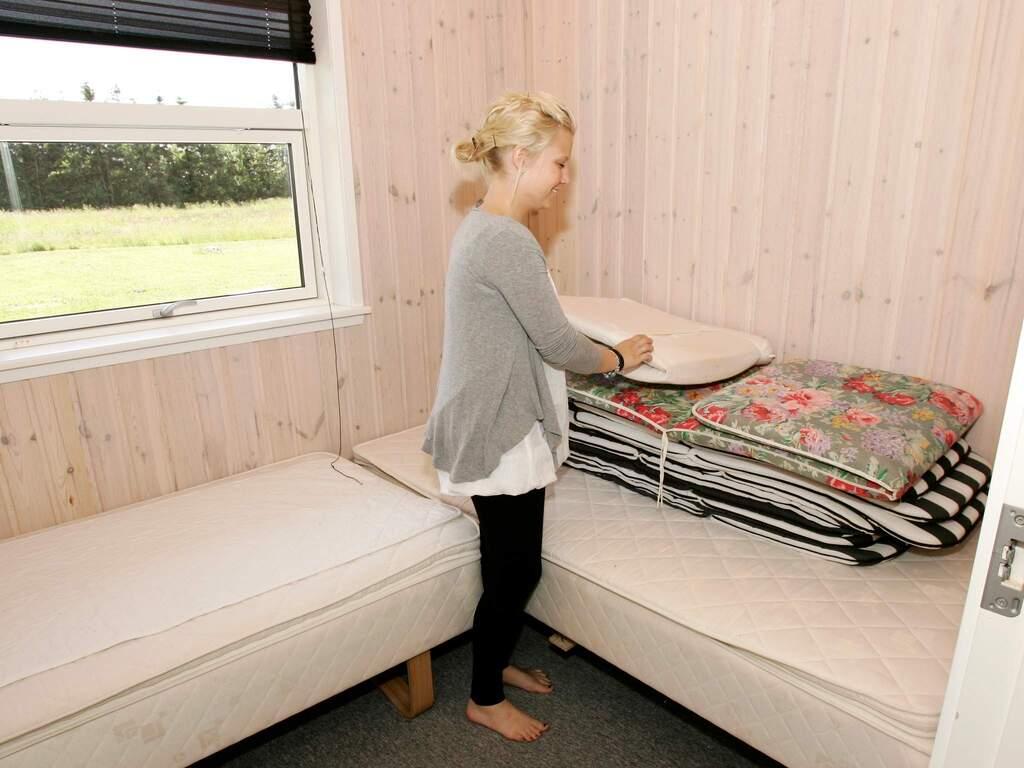 Zusatzbild Nr. 07 von Ferienhaus No. 39814 in Hadsund