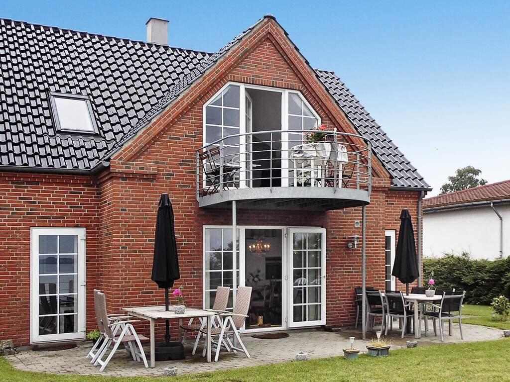 Detailbild von Ferienhaus No. 39824 in Egernsund