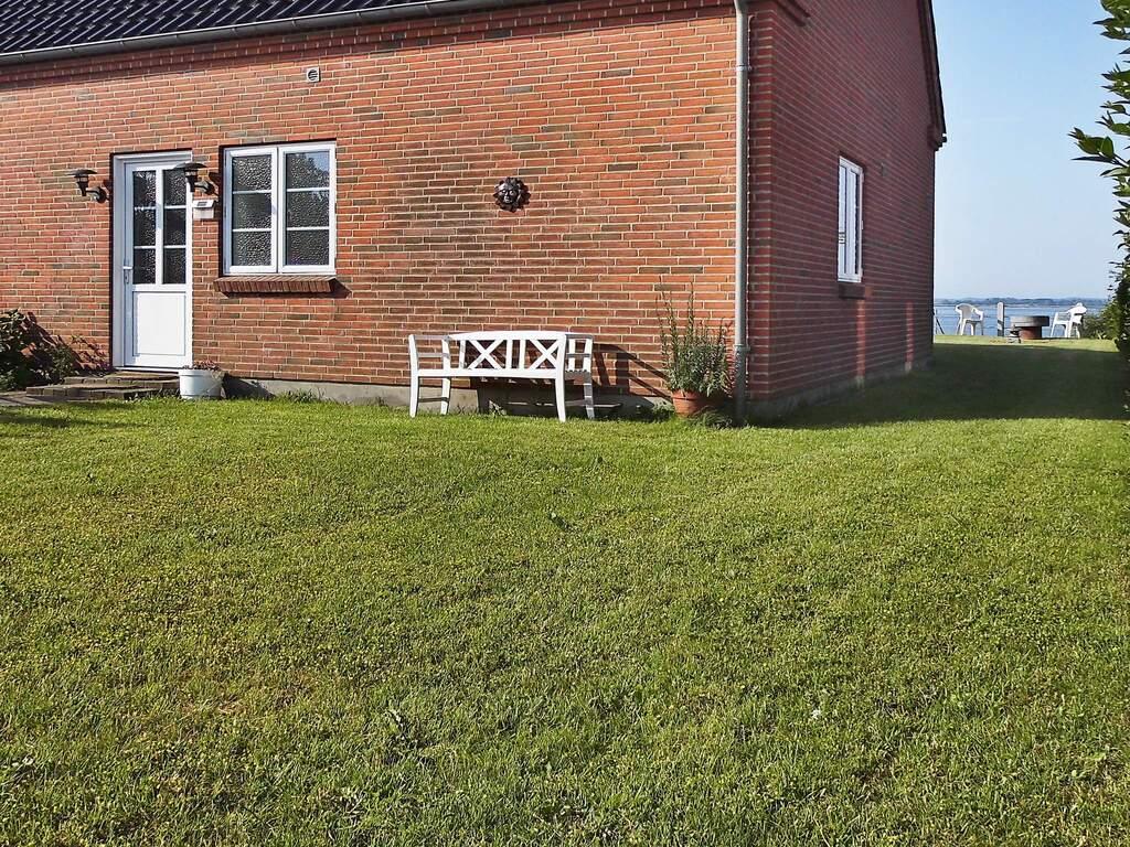 Zusatzbild Nr. 01 von Ferienhaus No. 39824 in Egernsund