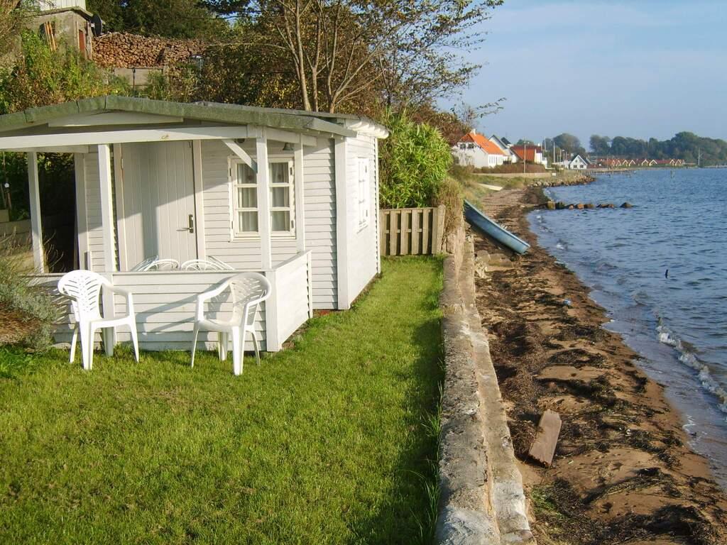 Zusatzbild Nr. 04 von Ferienhaus No. 39824 in Egernsund