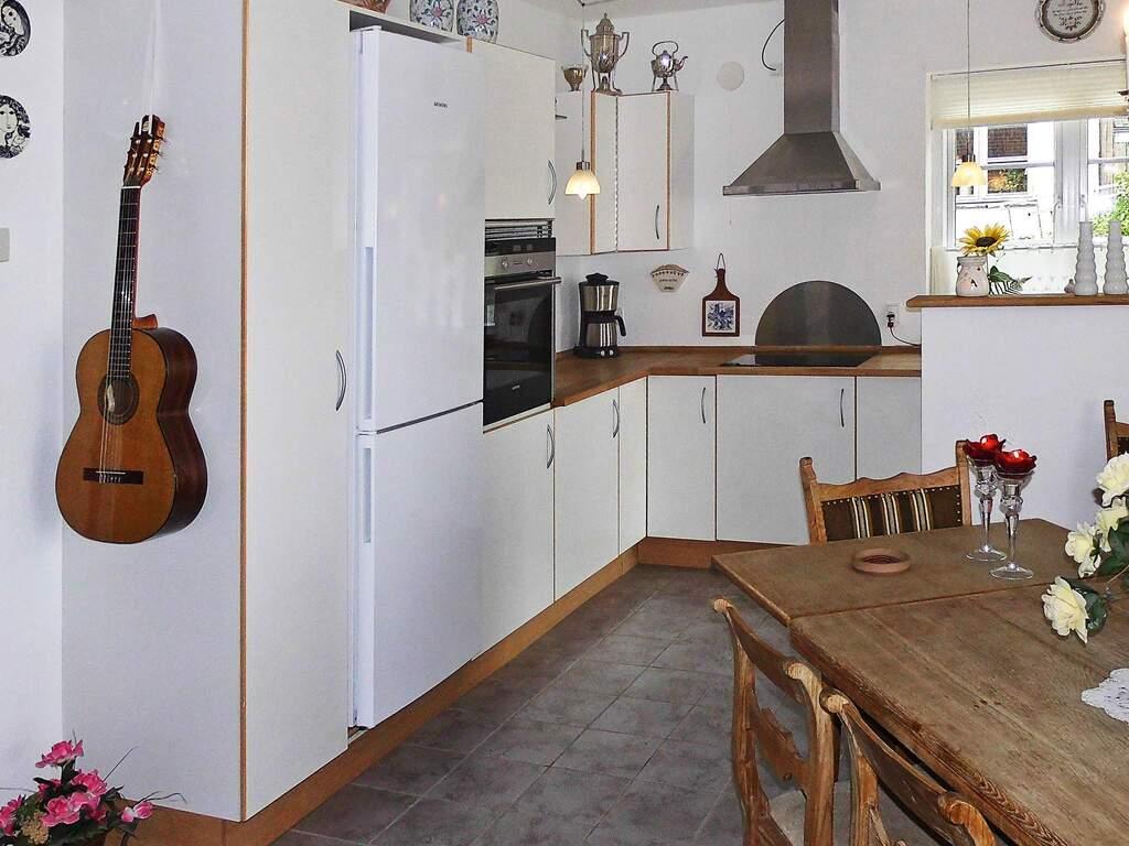 Zusatzbild Nr. 06 von Ferienhaus No. 39824 in Egernsund