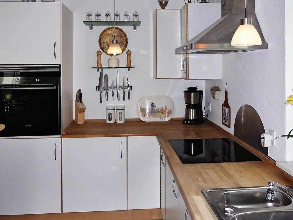 Zusatzbild Nr. 07 von Ferienhaus No. 39824 in Egernsund