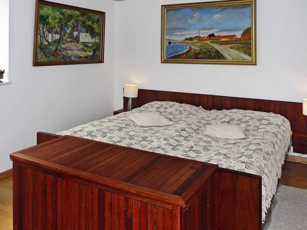 Zusatzbild Nr. 08 von Ferienhaus No. 39824 in Egernsund