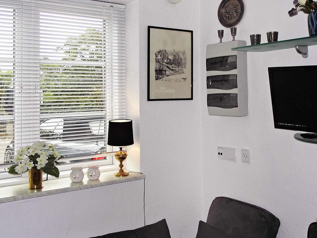 Zusatzbild Nr. 10 von Ferienhaus No. 39824 in Egernsund