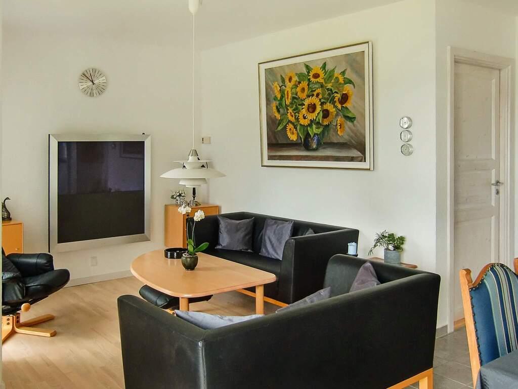 Zusatzbild Nr. 11 von Ferienhaus No. 39824 in Egernsund