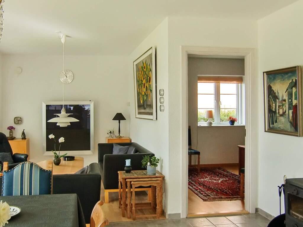 Zusatzbild Nr. 13 von Ferienhaus No. 39824 in Egernsund