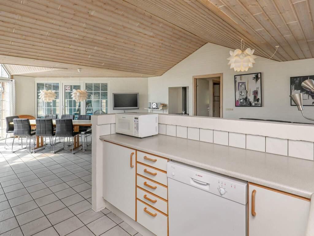 Zusatzbild Nr. 02 von Ferienhaus No. 39933 in Ringk�bing