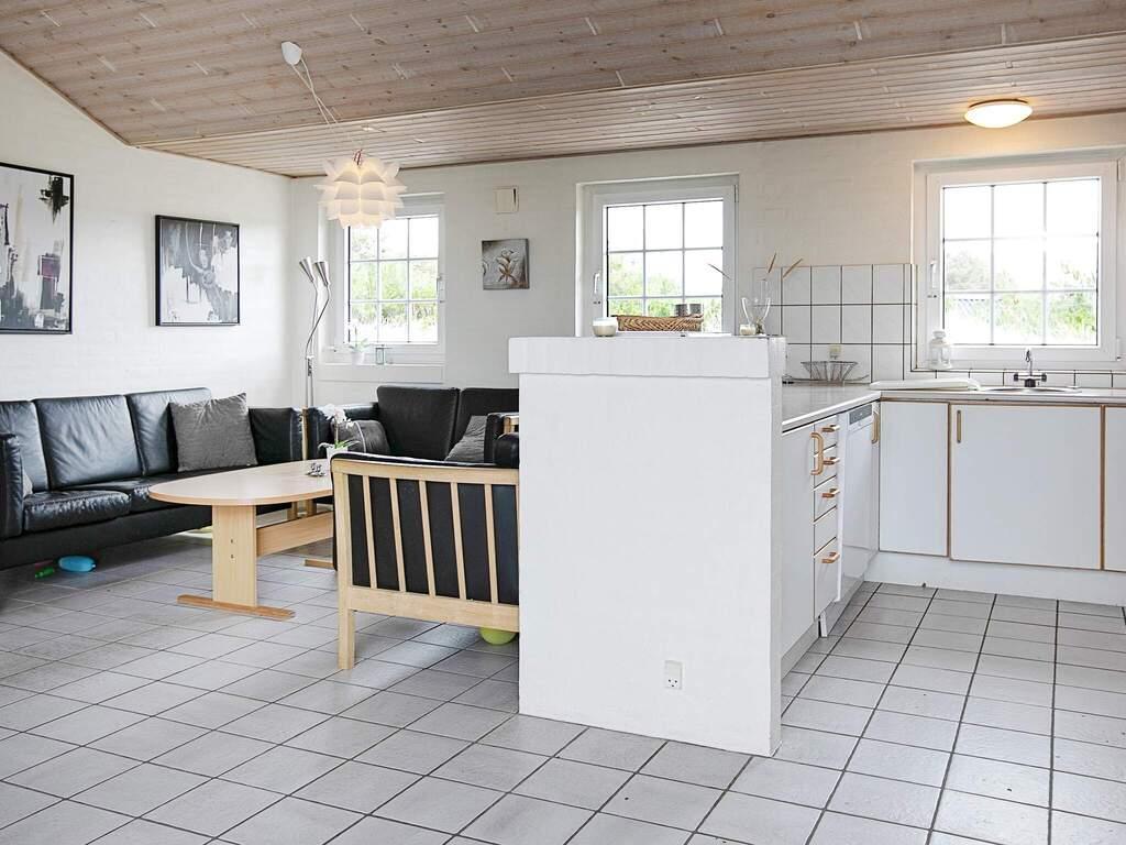 Zusatzbild Nr. 03 von Ferienhaus No. 39933 in Ringk�bing
